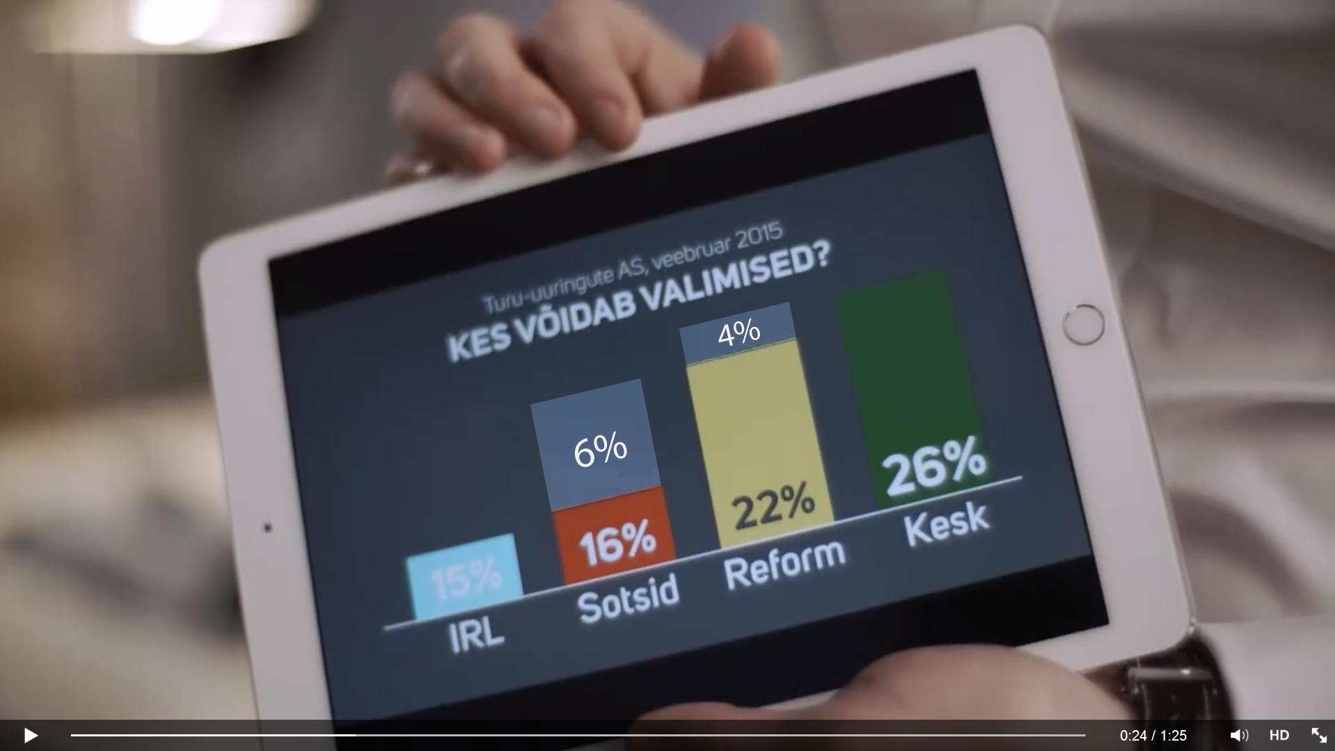 ref_vs_sde_vs_kesk