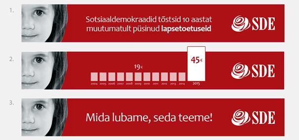 sde_statistika_1